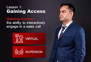 Gaining-Access_tn